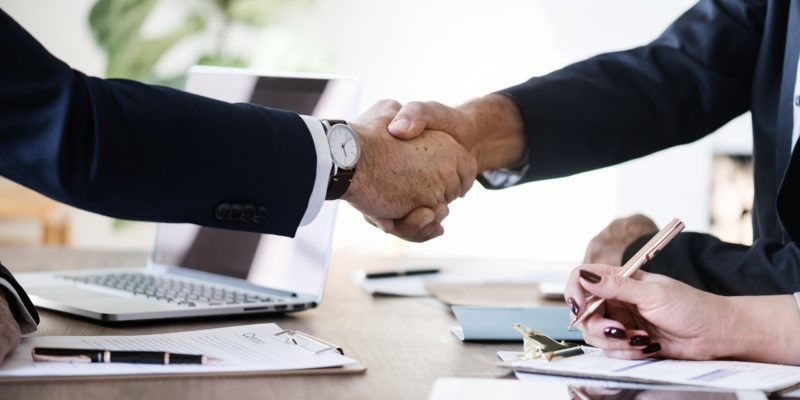 Probate, Wills & Trusts Attorneys